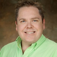 Darin Berntson - SLCHUG Co-Leader