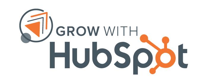Grow_With_HubSpot_Logo.png