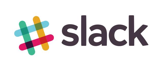 SLCHUG is on Slack