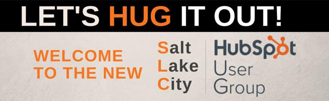 Lets_Hug_It_Out_-_SLCHUG